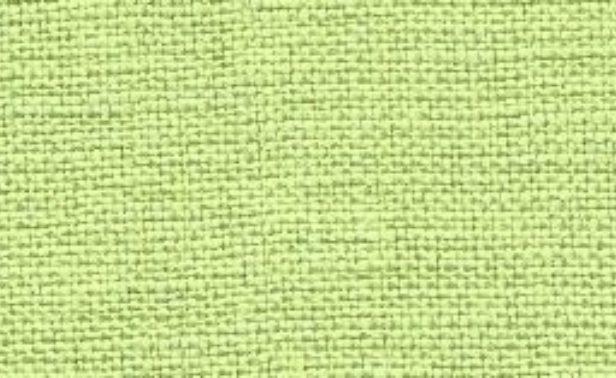 Carnival Green Linen