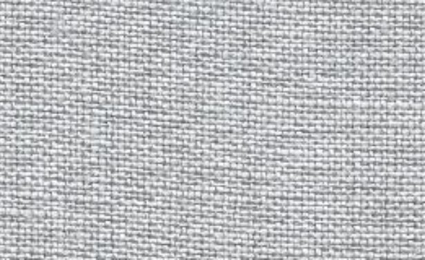 Classic Grey Linen