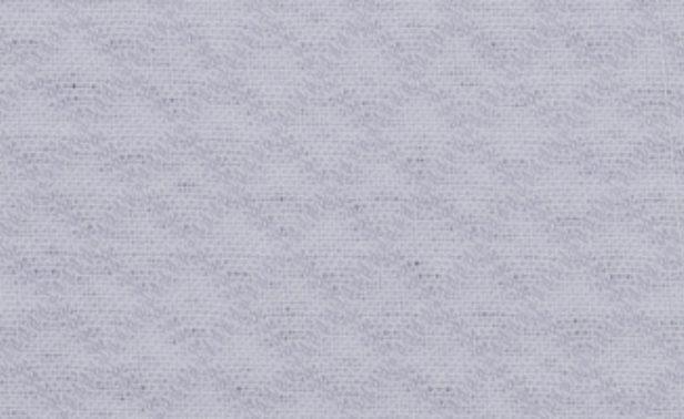 Classic Pique White Dakota