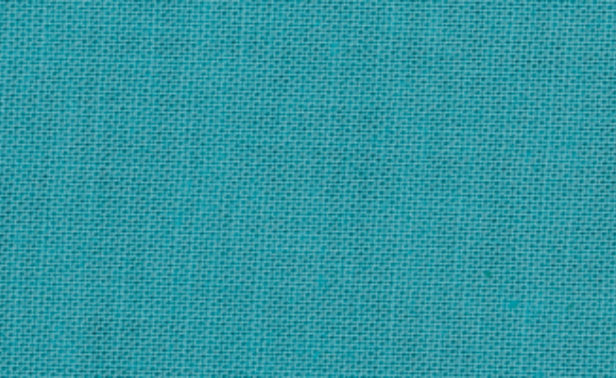 Classic Poplin Bahama Blue