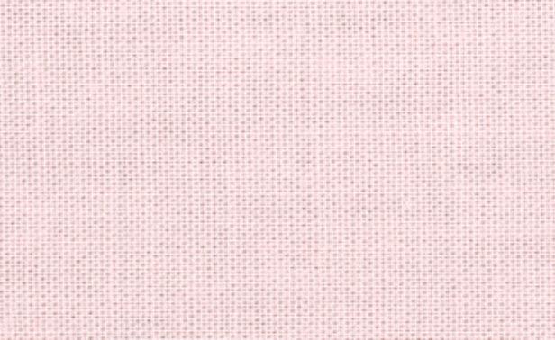 Classic Poplin Bellini 015