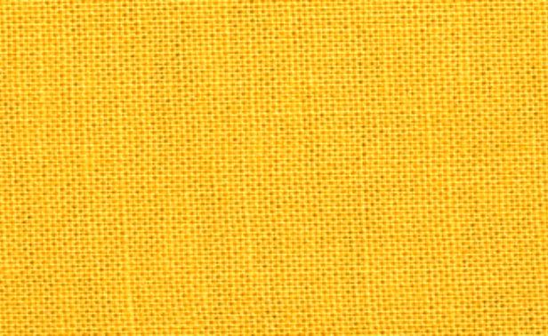 Classic Poplin Canary 019