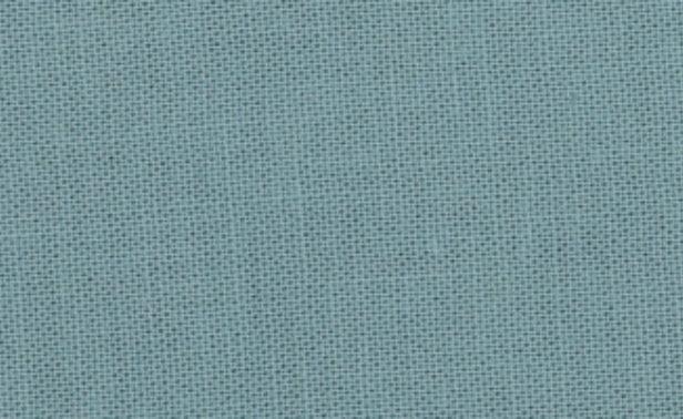 Classic Poplin Dusty Blue