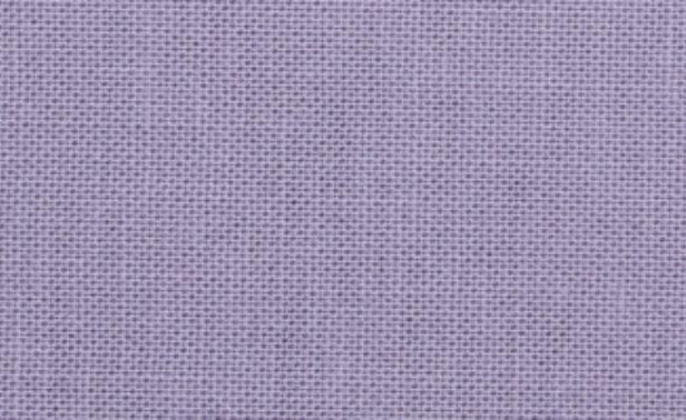Classic Poplin Lilac 021