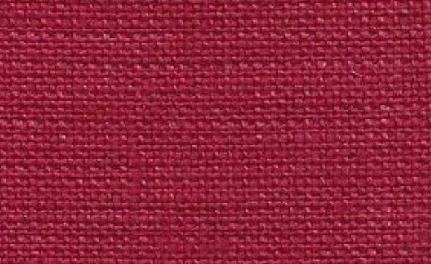 Cranberry Linen