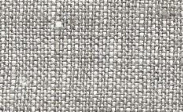 Dark Oatmeal Linen