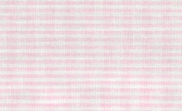 Gingham Pink Small Edited