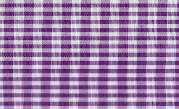 Gingham Purple Small Edited