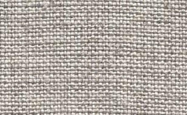 Light Natural Linen