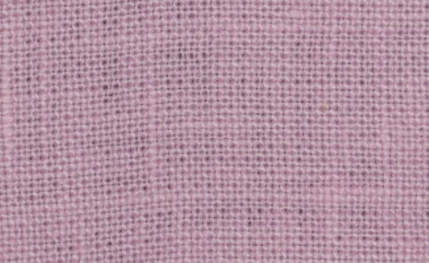 Linen Candy Pink