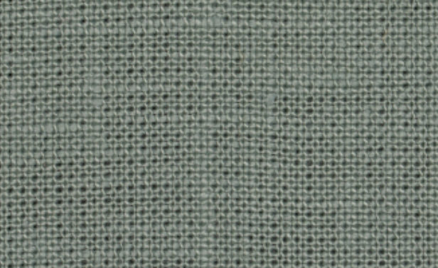 Linen Celadon