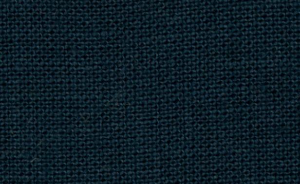 Linen Classic Blue