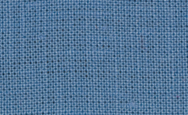 Linen Cool Blue