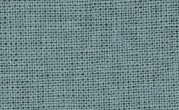 Linen Dusty Blue