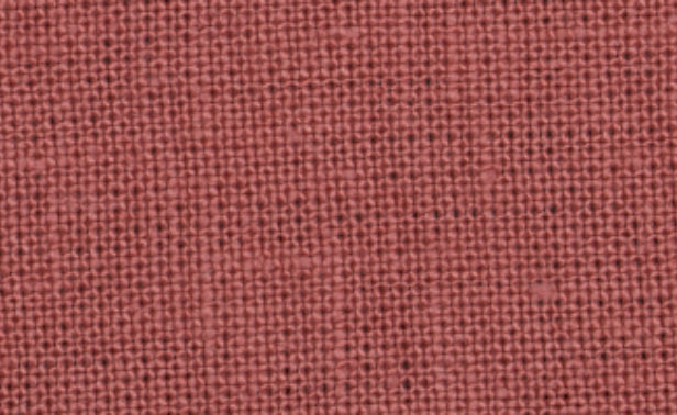 Linen Dusty Pink