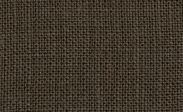 Linen Khaki