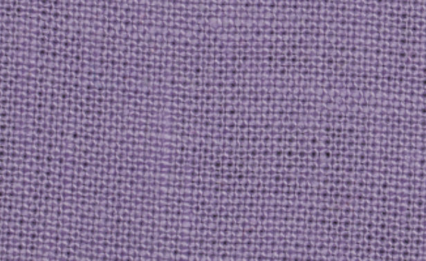Linen Lavender
