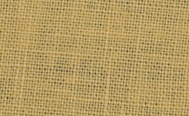 Linen Maize