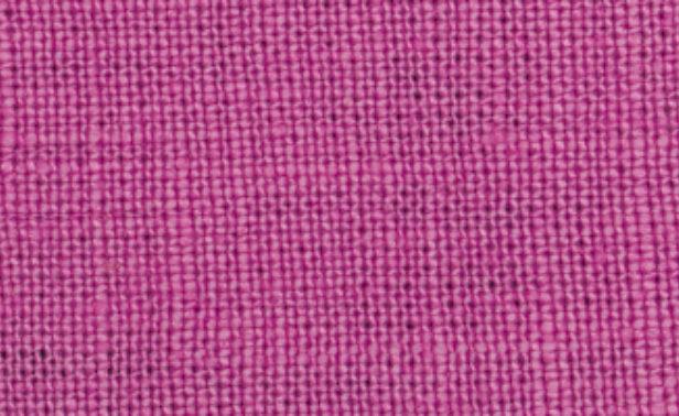 Linen New Pink