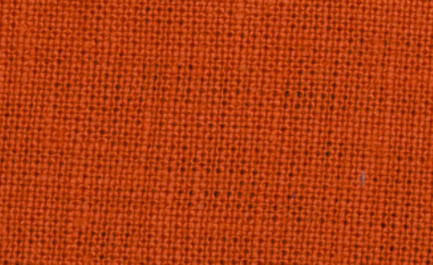 Linen Orange