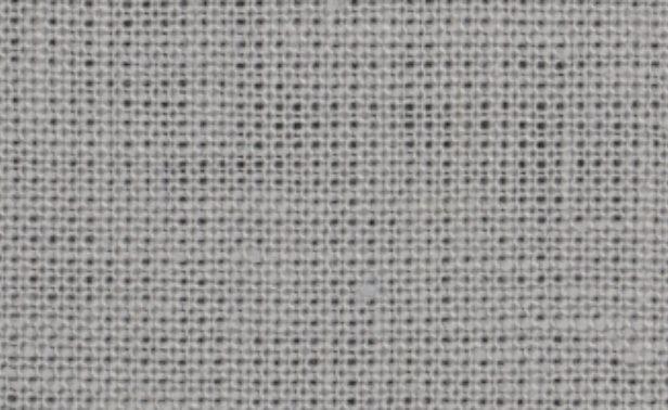 Linen Quartz Linen