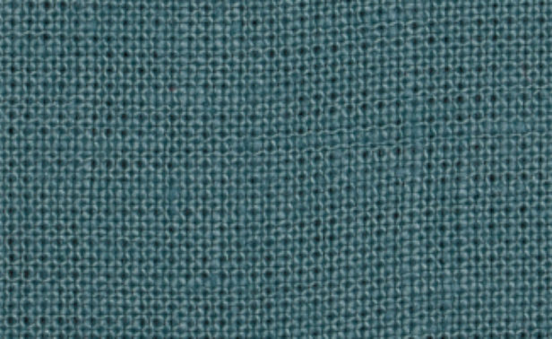 Linen Robins Egg Blue