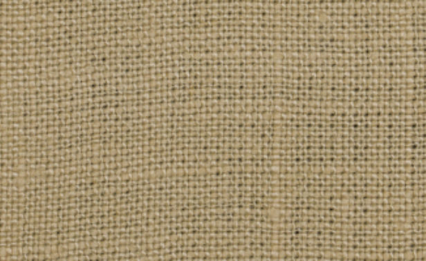 Linen Sahara