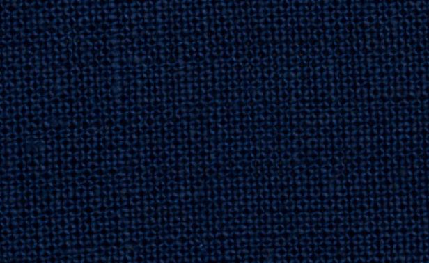 Linen Sapphire
