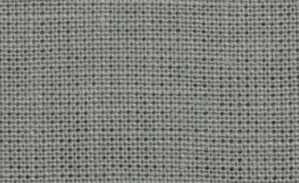 Linen Silver