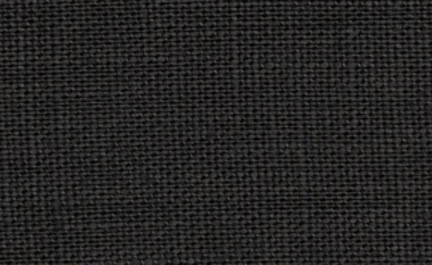 Linen Smoke Grey