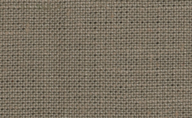 Linen Taupe