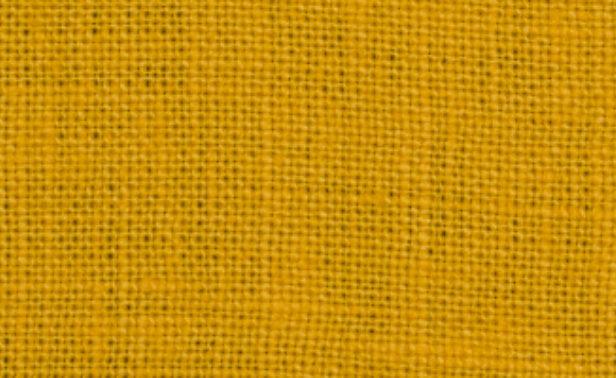 Linen Yellow