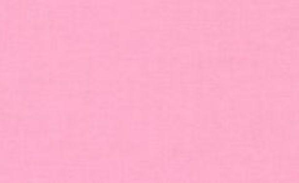 Medium Pink 1225