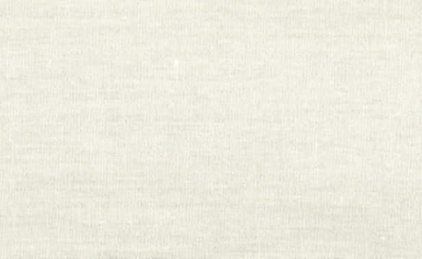Percale Ivory Edited