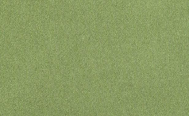 Satin Charmeuse Apple Green