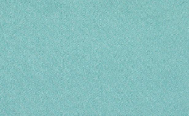Satin Charmeuse Caribbean Turquoise