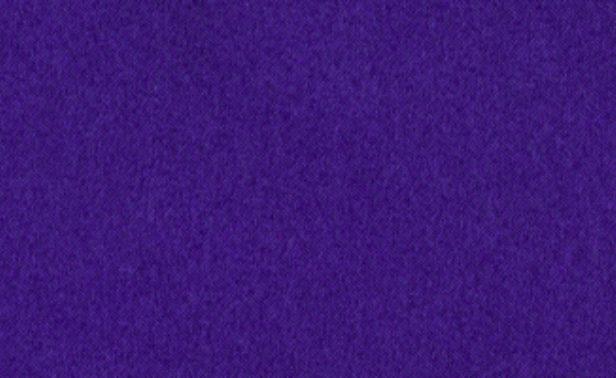 Satin Charmeuse Deep Purple