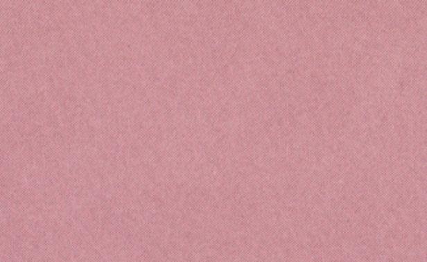 Satin Charmeuse Dusty Pink