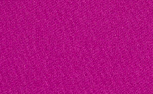 Satin Charmeuse Fuchsia