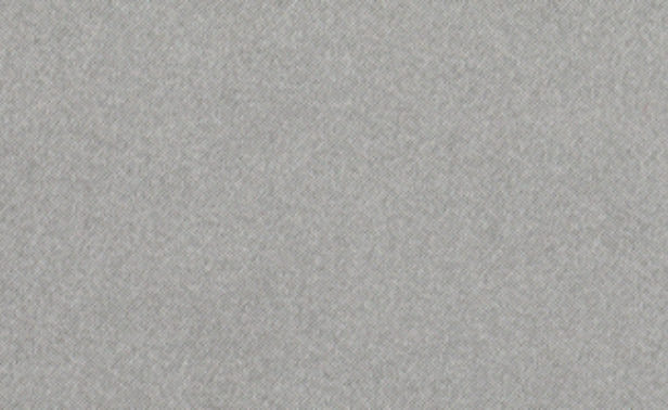 Satin Charmeuse Grey