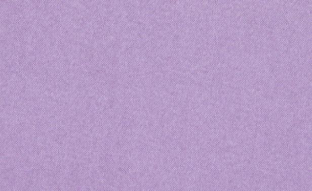 Satin Charmeuse Lilac