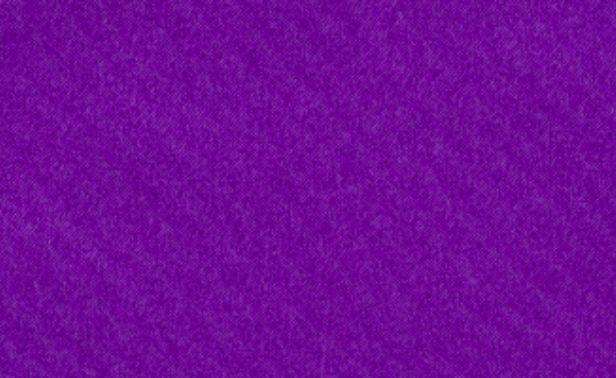 Satin Charmeuse Purple