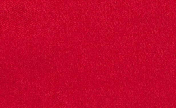 Satin Charmeuse Red
