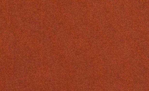 Satin Charmeuse Rust