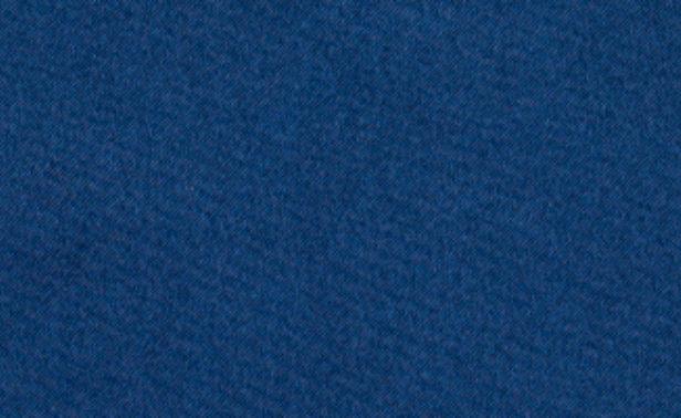 Satin Charmeuse Slate Blue