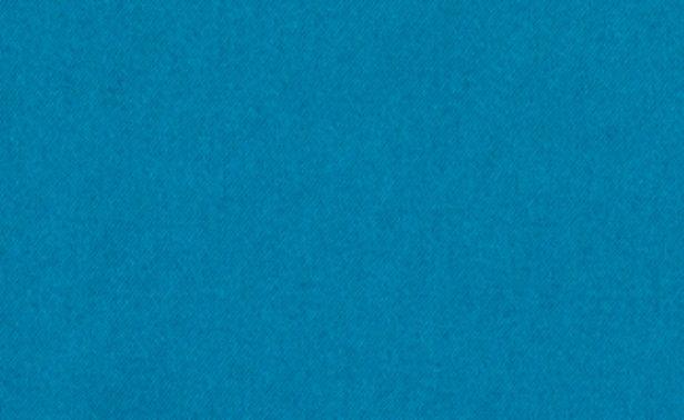 Satin Charmeuse Turquoise