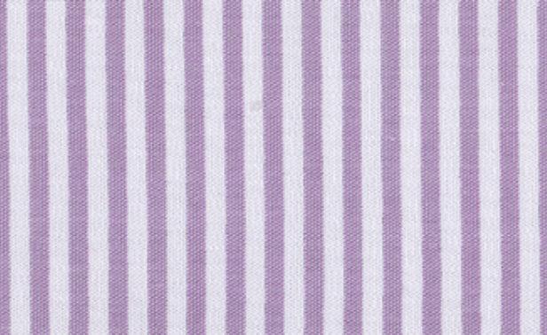Seersucker Lavender Edited