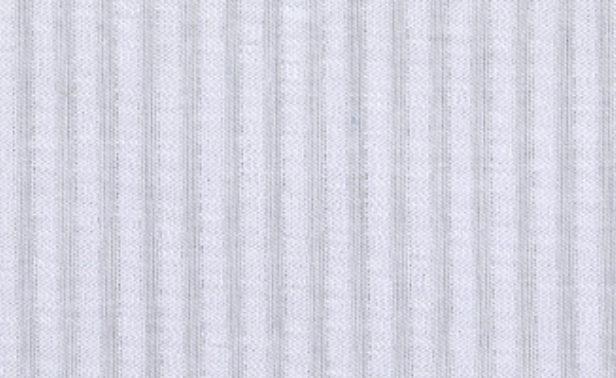 Seersucker White Edited