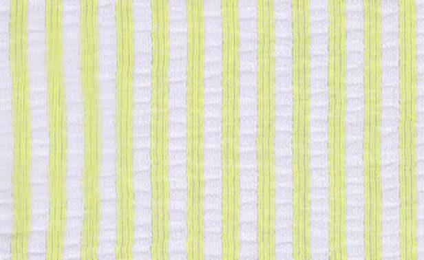 Seersucker Yellow Edited