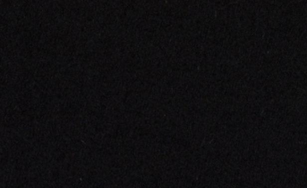 Silk Charmeuse Black